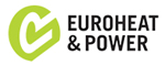 Euroheat And Power